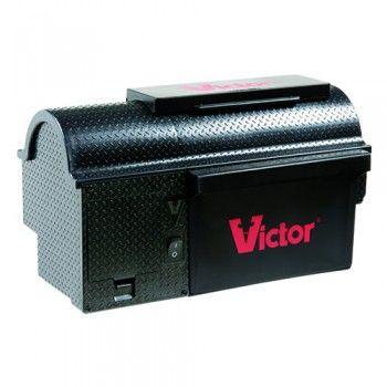 Elektrocutieval multi Victor muis - 3261
