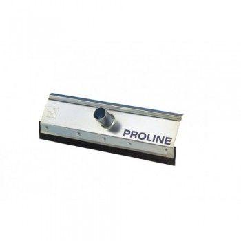 Mestschuif Proline 40 cm verzinkt - 3310