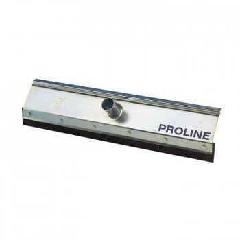 Mestschuif Proline 55 cm verzinkt - 3312