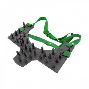Antizuighalster rubber grootvee - 3816