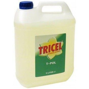 Tricel T-Pol Universeel Reinigingsmiddel - 3913