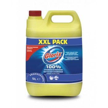 Glorix Professional Toiletreiniger Original 5 Liter - 3914