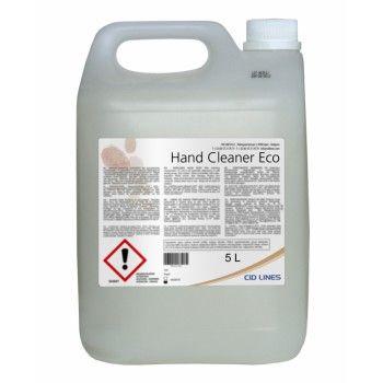 Handcleaner ECO 5 liter - 3943