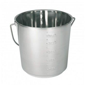 R.V.S. emmer 12,3 liter - 3952