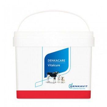Denkacare Vitalcure 5 kilo - 4056