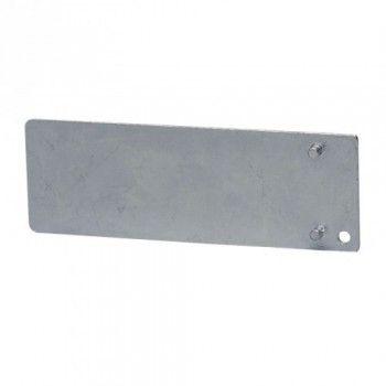 Mollenklem plaatje voor Podal Mini - 4148