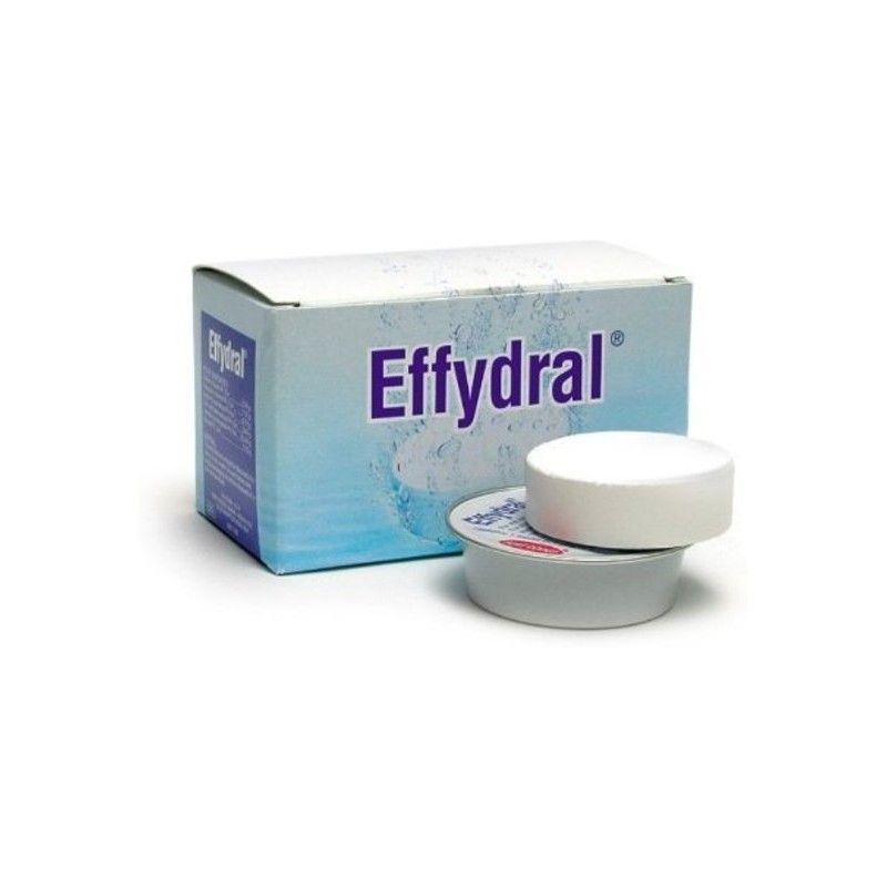 Effydral bruistabletten - 4155