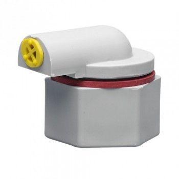 Speenemmer koppeling Hiko - 4161