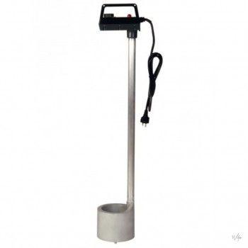 Kalvermelkverwarmer 2300W IPX 7 (300231R) - 4181