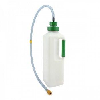 Ingeefsonde 3 liter fles - 4234
