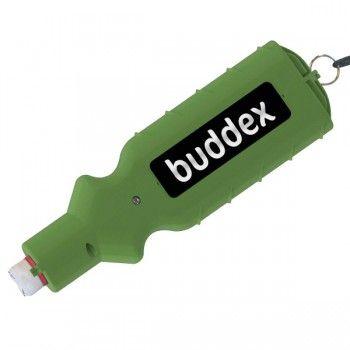 Accu Onthoornapparaat Buddex - 4292