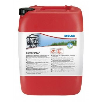 Ecolab Horolith STAR ACID 12 kilo - 4390
