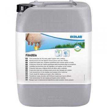 Ecolab Film -Utile Uier Dipmiddel 21 kilo - 4396