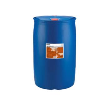 Ecolab Cide PLUS P3 vat a 200 kilo - 4411