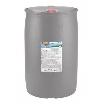 Ecolab IoKlar Multi 210 kilo - 4425