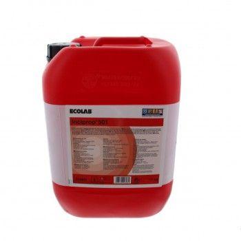 Ecolab Inciprop 501 -12 kilo - 4456