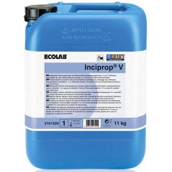 Ecolab Inciprop V - 4505