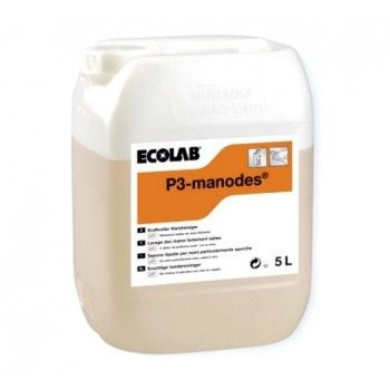 Ecolab P3 Manodes LI Handdesinfectie - 4643