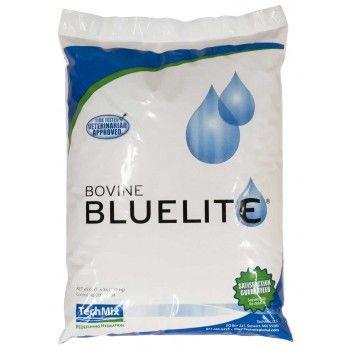 TechMix Bovine Bluelite - 4727