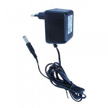 Adapter 230V voor Farmer AN - 4880