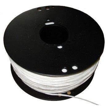 Silva Farm vliegenband 500 meter NA-VULROL - 4892