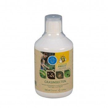 Pireco Grasinsecten Vloeibaar 500 ml - 4912