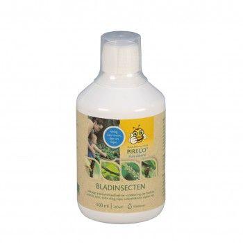 Pireco Bladinsecten Vloeibaar 500 ml - 4919