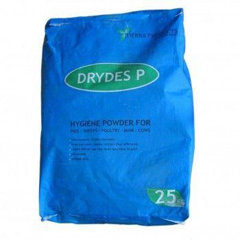 Drydes P 230 25 kilo - 5059