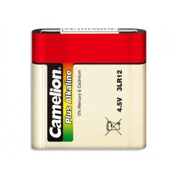 Batterij Alkaline 4.5V - 5121