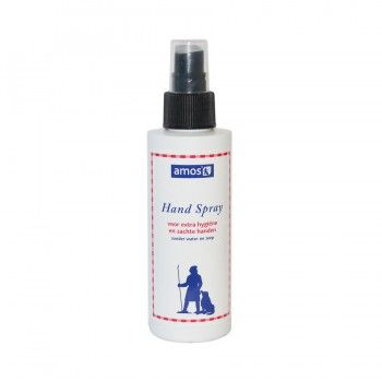 Amos Handspray 150 ml - 5124