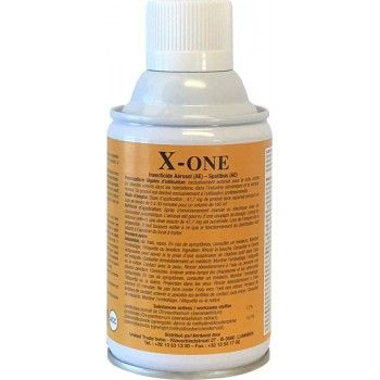 X-one Na -vulling voor dispenser - 5145