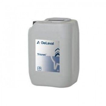 Trionet 10 liter - 521