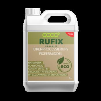 Rufix Organics 5 liter - 5235