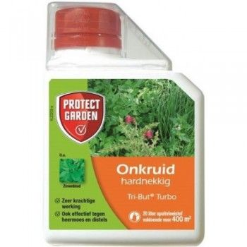 Protect Garden Tri-But turbo 250 ml - 5243