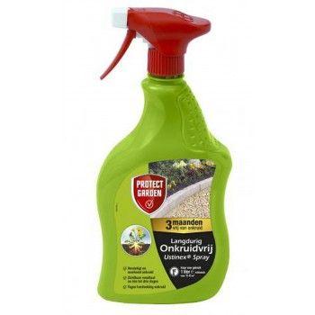 Protect Garden Ustinex Spray 1 liter - 5248