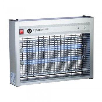 a.s FlyControl 150 Elektrische Insektendoder (tot 150m²) - 5311