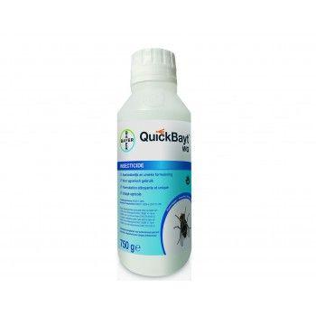 Quick Bayt WG 750 gram - 5322