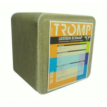 TM Mineralenblok SCHAAP 10 kilo - 5348