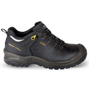 Grisport 70209 Waterproof - S3 - 5511