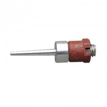 Allflex perforatiepen SCHAAP - 563
