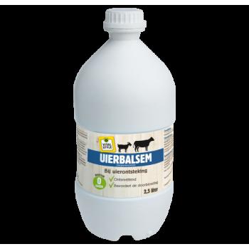 VITALstyle UierBalsem 2,5 liter - 2153
