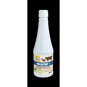ECOstyle MelkStop 500 ml. - 4976