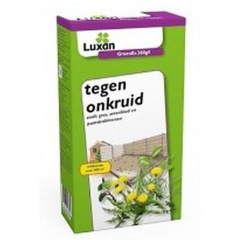Luxan Greenfix 360 g/l flacon a 200 ml.