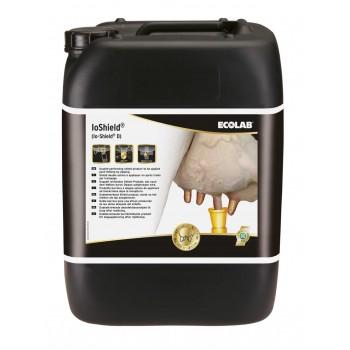 Ecolab IO-Shield DIP 20 kilo - 5318