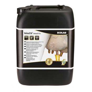 Ecolab Veloucid D 20 kilo - 1390