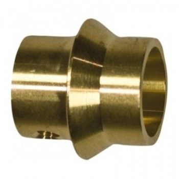Branderkop 16-13 mm voor Lister onthoornapparaat - 799