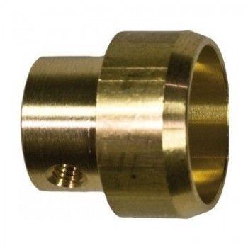 Branderkop 19,5-17,5 mm voor Lister onthoornapparaat - 800
