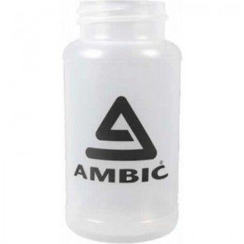 Ambic onderbeker - 803