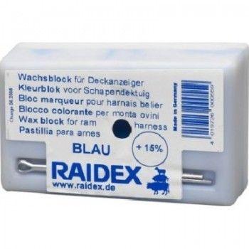 Kleurblok Raidex - 923