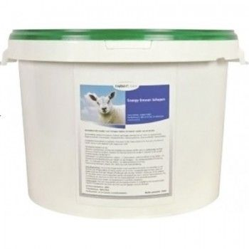 Farm-O-San Energy emmer schapen - 926
